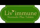 Liv Immune