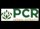 PCR Herbals