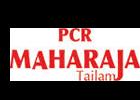 PCR Maharaja