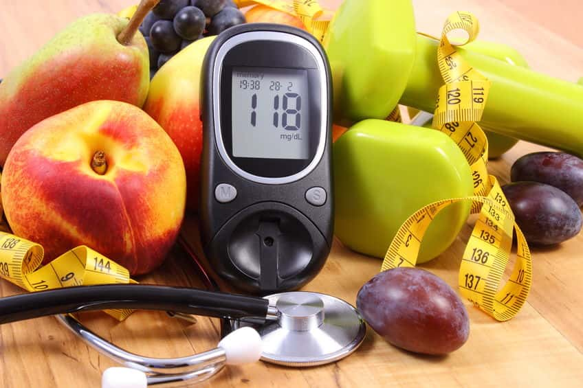 Understanding Diabetes in An Ayurvedic Approach