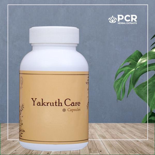 yakruth care