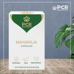 maharaja capsules