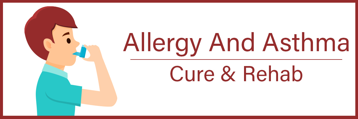 Allergy And Asthma