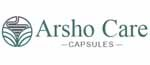 arsho care