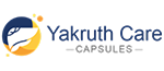 yakruth care