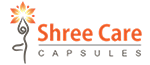 shree care