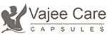 vajee care